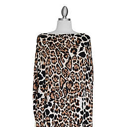 Covered Goods™ 4-in-1 Multi-Use Cover in Jaguar