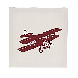 Glenna Jean Fly-By Airplane Wall Art