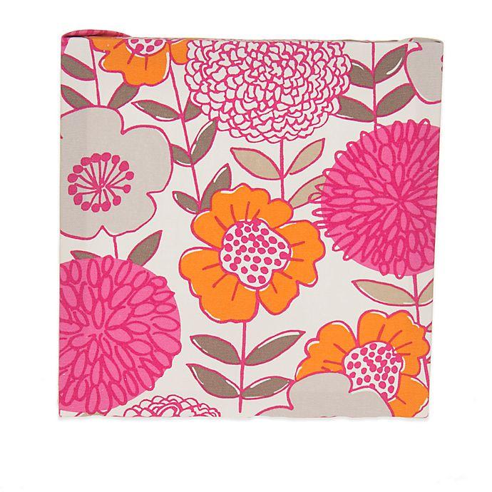 Alternate image 1 for Glenna Jean Millie Floral Wall Art