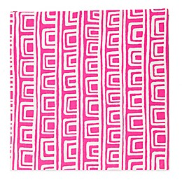 Glenna Jean Millie Geometric Wall Art