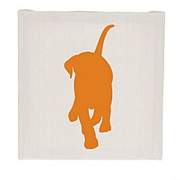 Glenna Jean Millie Puppy Wall Art