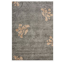 Safavieh Riley Rectangle Rug