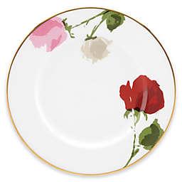kate spade new york Rose Park™ Salad Plate