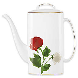 kate spade new york Rose Park™ Coffee Server