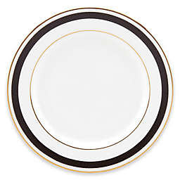 kate spade new york Rose Park™ Bread and Butter Plate