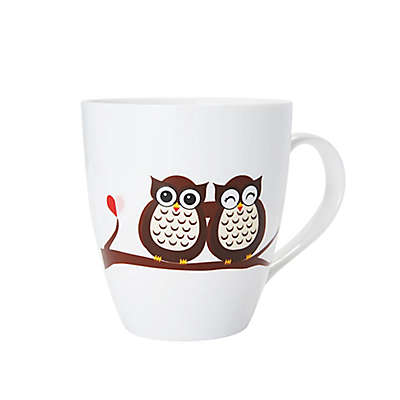 "Pfaltzgraff® ""Owl Love You Forever"" Mug"