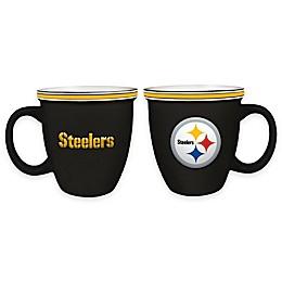 NFL Bistro Mug
