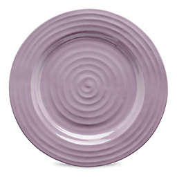 Sophie Conran for Portmeirion® Dinner Plate in Mulberry