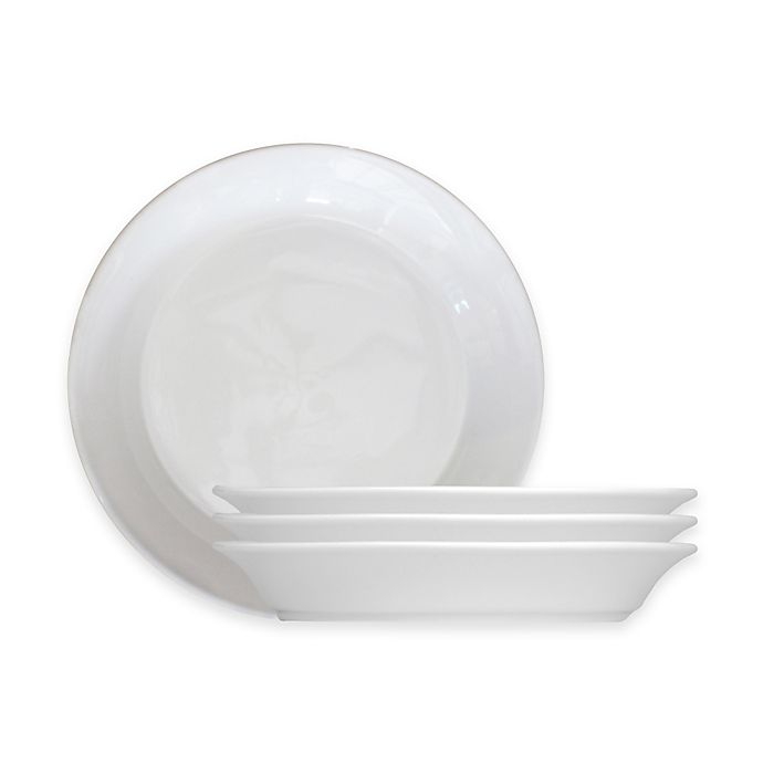 Alternate image 1 for BergHOFF® Concavo Soup Bowl (Set of 4)