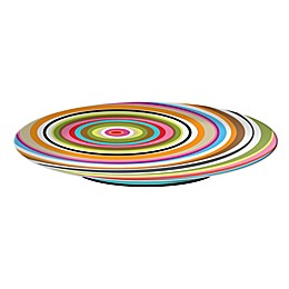 French Bull® Ring Lazy Susan