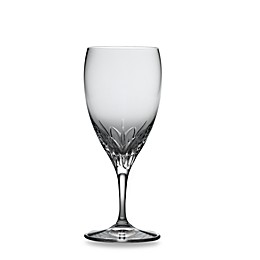 Wedgwood® Knightsbridge 12-Ounce Iced Beverage Glass