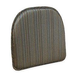 Klear Vu Essentials Scion Gripper® Chair Pad