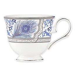 Marchesa by Lenox® Couture Sapphire Plume Teacup