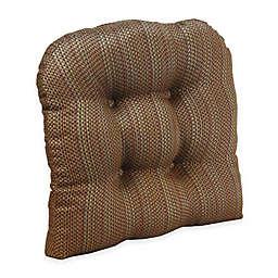 Klear Vu Universal Scion Extra-Large Gripper® Chair Pad