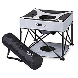KidCo® Go-Pod™ Activity Seat in Midnight