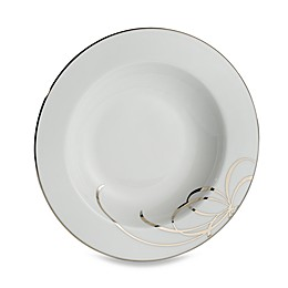 kate spade new york Belle Boulevard™ Rim Soup Bowl