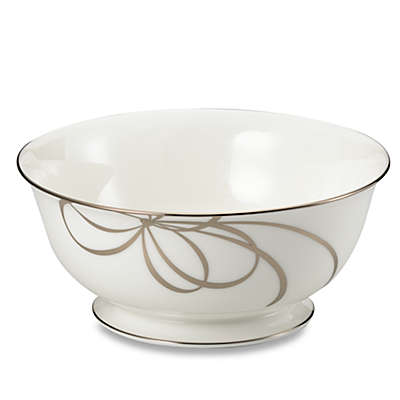 kate spade new york Belle Boulevard™ Serving Bowl