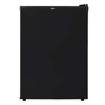 Koolatron KBC-70 2.56 cu. ft.  Kool Compressor Compact Refrigerator