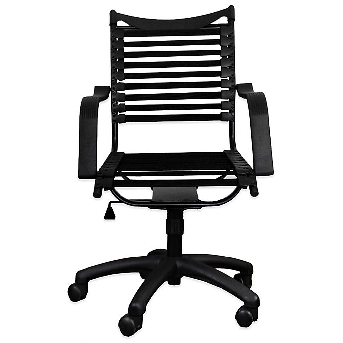 Bungee Task Chair Bed Bath And Beyond Canada