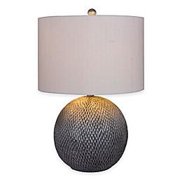 Fangio Lighting 23 1/2 Inch Resin Table Lamp