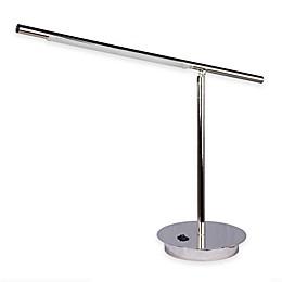 Fangio Lighting Metal LED Table Lamp