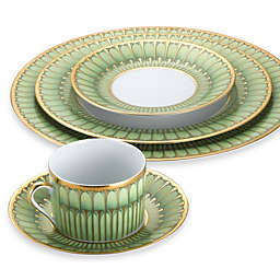 Philippe Deshoulieres Arcades Dinnerware Collection