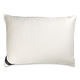 Pendleton® Wool and Down Pillow