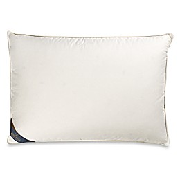 Pendleton® Wool and Down Side Sleeper Pillow
