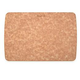 Epicurean® 6-Inch x 9-Inch Wood Utility Cutting Board