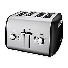 KitchenAid® 4-Slice Toaster