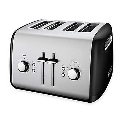 KitchenAid® 4-Slice Toaster