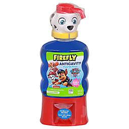Firefly® PAW Patrol 16 oz. Flouride Rinse