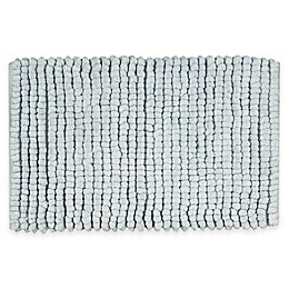 Nourison Cabo Domestics Kitchen Mat