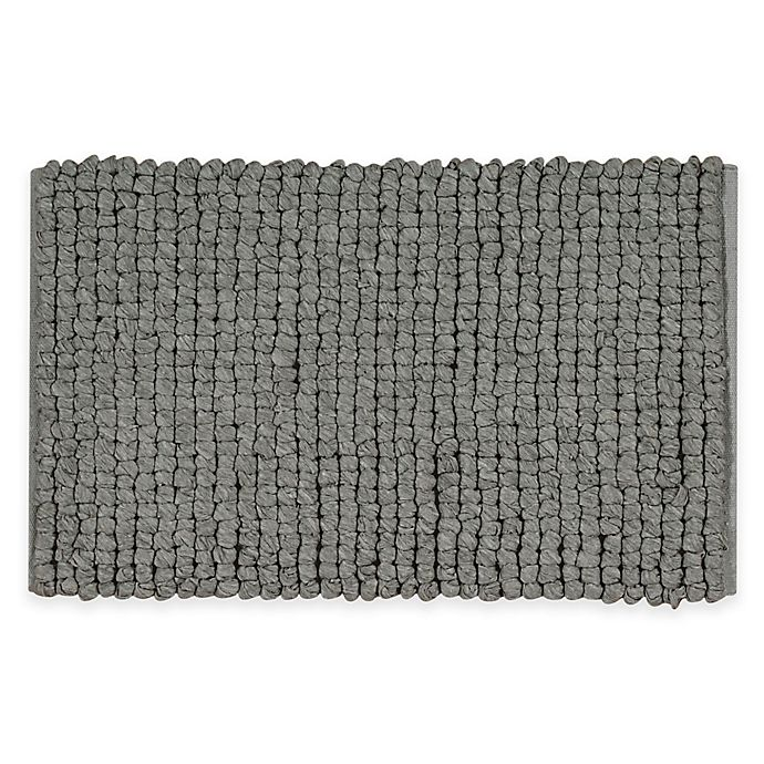 Alternate image 1 for Nourison Latitude 1-Foot 8-Inch x 2-Foot 8-Inch Accent Rug