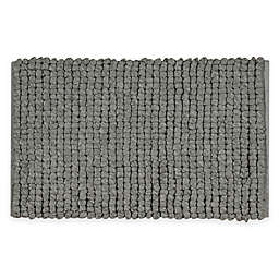 Nourison Latitude 1-Foot 8-Inch x 2-Foot 8-Inch Accent Rug