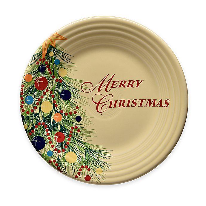 Alternate image 1 for Fiesta® Christmas \