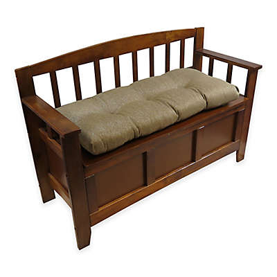36 Inch Bench Cushion Bed Bath Beyond