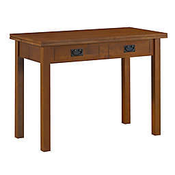 Stakmore Traditional Expanding Table in Fruitwood