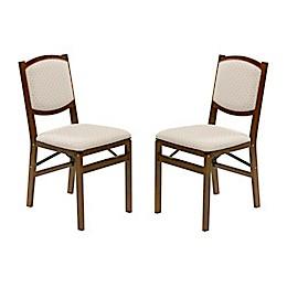 Pleasing Soft Folding Chairs Bed Bath Beyond Cjindustries Chair Design For Home Cjindustriesco