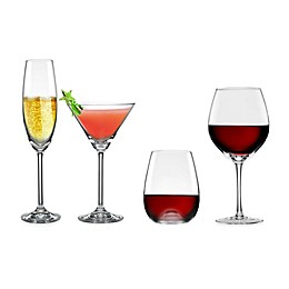 Lenox® Tuscany Classics® Wine & Bar Collection