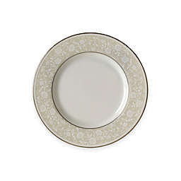 Mikasa® Venetian Lace Bread and Butter Plate