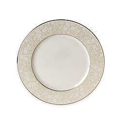 Mikasa® Venetian Lace Charger Plate
