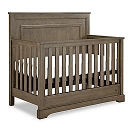 HGTV HOME™ Baby Grayson 4-in-1 Convertible Crib in Dusk