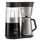Alternate image 1 for OXO On Barista Brain 9-Cup Coffee Maker