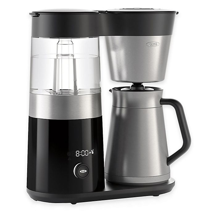Alternate image 1 for OXO Brew 9 Cup Coffee Maker