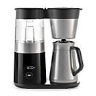 Alternate image 5 for OXO On Barista Brain 9-Cup Coffee Maker