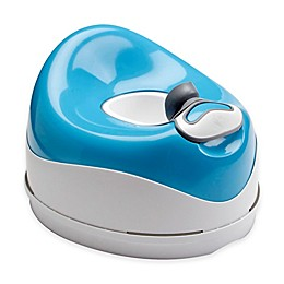 Prince Lionheart® pottyPOD™ in Berry Blue