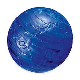Earth 39-Piece Original 3D Crystal Puzzle