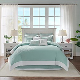 Harbor House® Coastline Comforter Set in Khaki