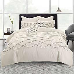Urban Habitat Sunita Comforter Set